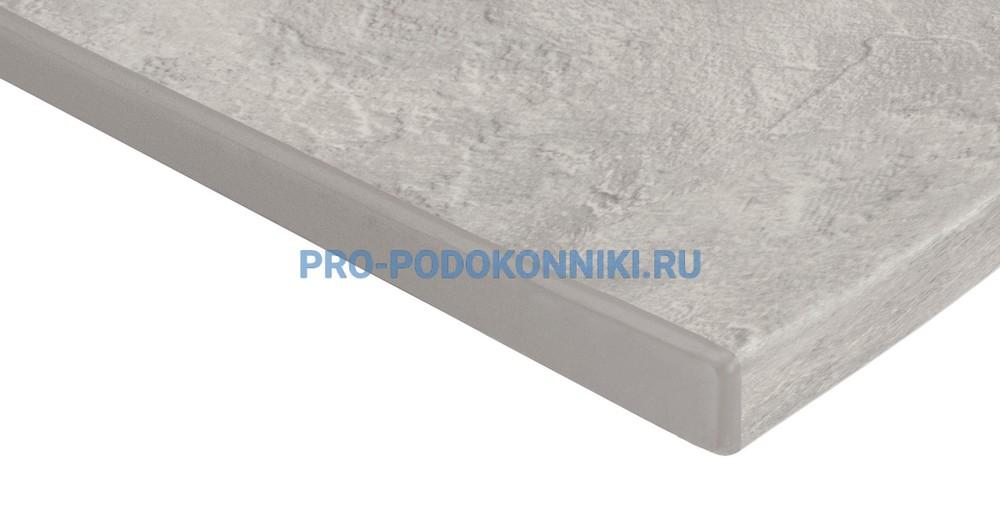 Подоконники эстера бетон силиконовые формы для печатного бетона купить